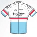 Racing_Chance_Jersey