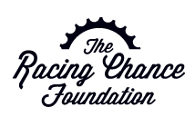racingchancefoundation.com