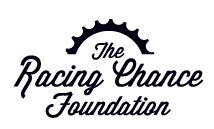 racingchancefoundation.com